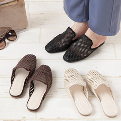 welleg/ウェレッグ/outletshoes/アウトレットシューズ/R_fashion/ファッション部/... . 2021 SPRING COLLE…(2枚目)