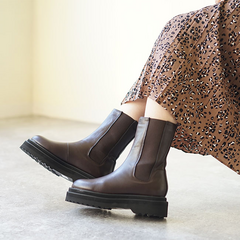 welleg/ウェレッグ/outletshoes/アウトレットシューズ/R_fashion/ファッション部/... . ー NEW ARRIVAL ー …(2枚目)