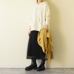 welleg/ウェレッグ/outletshoes/アウトレットシューズ/R_fashion/ファッション部/... . ー NEW ARRIVAL ー …(3枚目)