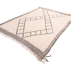 berber rugs for sale/authentic morocca.../Cheap moroccan rugs/berber rugs morocco/berber rugs/moroccan rugs online/... Authentic Beni Ourai…
