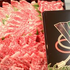 美味しい/街の0298さん/フォロー大歓迎/カルビ/黒毛和牛/お肉/... こんにちは〜😚 皆さまご苦労様です‼️ …
