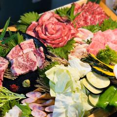 yakiniku dining 和/美味しい/和牛/黒毛和牛/食材/焼肉/... こんばんは〜🤗皆さまご苦労様です 皆さま…
