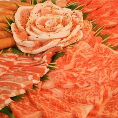 花/お肉/カルビ/フォロー大歓迎/美味しい/街の0298さん/... おはよう御座います🤗 今日も朝から良い天…