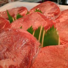 地方発送/ご注文/焼肉/ステーキ/お肉/食材/... おはよう御座います🤗 今日は朝から曇り☁…
