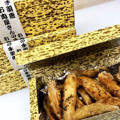 熊本/フォロー大歓迎/美味しい/唐揚げ/手羽先/お肉 おはようございます☀😃 だいぶ涼しくなっ…