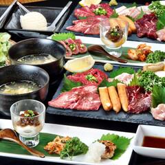 コース/美味しい/食材/フォロー大歓迎/和牛/お肉/... こんばんは〜今日は珍しく😱 何故か今日は…
