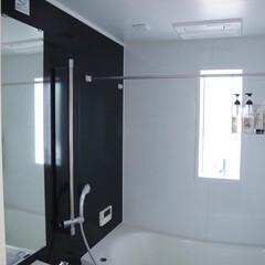 カビ対策/風呂カビ対策/風呂掃除/住まい/掃除/暮らし お風呂のカビ対策2大アイテム! について…(1枚目)
