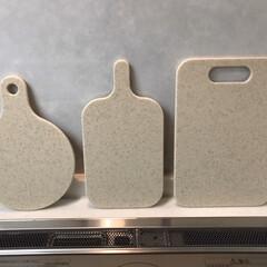 人工大理石/DIY/キッチン雑貨/キッチン/雑貨/ハンドメイド/... こんなもの作ってみました!その6  3種…