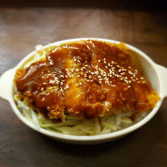 料理/お弁当 お久しぶりです(*' ')*, ,)✨ヘ…(6枚目)