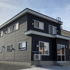 耐震等級3/タカラオフェリア/41坪/エイハウス/注文住宅/秋田安くていい暮らす家