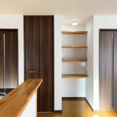 安くていい暮らす家/秋田県大仙市/エイハウス/フォロー大歓迎 築40年超えの我が家 お客様の新築住宅 …