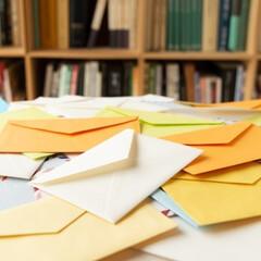 書類/収納/整理整頓/収納アイデア/収納術/おしゃれ収納/...