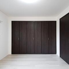ハウスプラン/リフォーム/住まい/賃貸/一戸建て/LDK/... 1階に賃貸事務所、2・3階にオーナーが住…