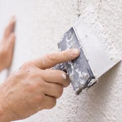 外壁/外壁塗装/リフォーム/雨漏り対策/修繕 定期的に外壁を塗り替えることをおすすめし…