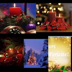 クリスマスイブ/リモートクリスマス 友人から素敵な クリスマスのプレゼントL…