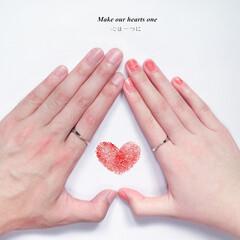 ペアリング/結婚指輪/指輪 2個セット/カップル/彼氏/彼女/... ペアリング シルバー 指輪 2個セット …