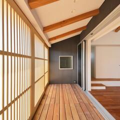 施工事例/建築家/内観/設計事務所/デザインハウス 建築家 岩田和哉さんの建てる家をご紹介 …