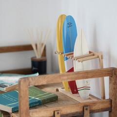 サーフバーナー/お香立て/お香/サーフィン/西海岸/ハワイアン/... Surf Burner(サーフバーナー)…
