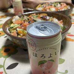 ちらし寿司/ひな祭り 2020.3.3✨火曜日 ひな祭り🎎なの…(2枚目)