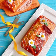 お家時間の充実/パウンドケーキ/バナナケーキ/バナナ/Homemade/おうちおやつ/... バナナパウンドケーキ焼きました🎶  熟し…