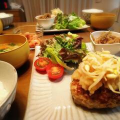 家事/料理/ごはん/おうちごはん/レシピ/もやし/...
