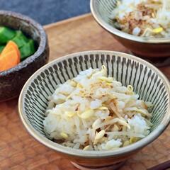 生活の知恵/家事/料理/レシピ/時短/もやし/...