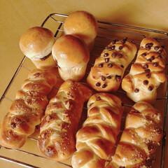 チョコ好き/チョコレート/パン好き/手作り/パン教室/パン 今日は今年初のパン教室へ。 子供たちの大…