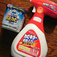 #掃除グッズ/掃除グッズ 風呂掃除に超オススメの掃除グッズを紹介し…