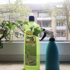 #掃除グッズ/掃除グッズ 超オススメの掃除グッズを紹介します!  …