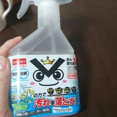 #掃除グッズ/掃除グッズ ダイソーで購入できる超オススメの掃除グッ…