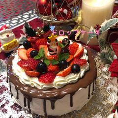 オーガニック/ドロップケーキ/手作りケーキ/お家ケーキ/フードプロセッサー/無水鍋/... パティシエの方を招いてドロップケーキのレ…