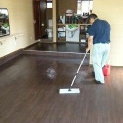 ハウスクリーニング/クリーニング/エアコン/清掃 こんにちは^^ 不用品回収・買取、庭木の…
