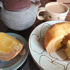 おうちカフェ (7枚目)