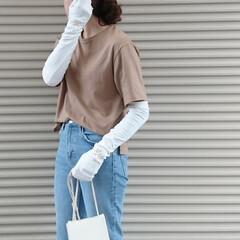 雑貨/生活雑貨/UV手袋/大豆繊維/ファッション雑貨/小物/...