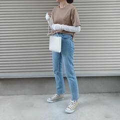 雑貨/生活雑貨/UV手袋/ロングUV手袋/日焼け対策/UV対策/...