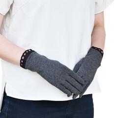 雑貨/生活雑貨/紫外線/UVケア/対策/UV手袋/...