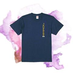 Tshirts/半袖Tシャツ/半袖トップス/オーダーメイド/カスタム/トランプ柄/... カスタムトランプTシャツ(5枚目)
