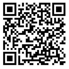 ハンドメイド アゲートスライス💜 反響の大きかったペ…(6枚目)