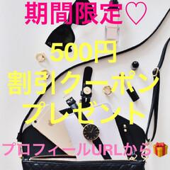 おしゃれ/夏ファッション   myrtle💜  思いっきり夏…(2枚目)
