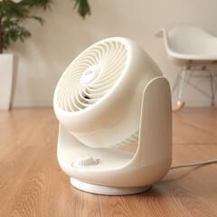 おうちタイム/お家時間/換気/暖房効率/冷房効率/省エネ/... 新型コロナウイルス🦠 猛威を奮っています…