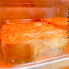 時短料理/時短レシピ/チーズ/ヤミツキ/暮らし/美味しい/... 「 #レシピ あり」  こんにちは♡ 今…(5枚目)