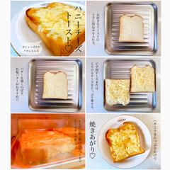 時短料理/時短レシピ/チーズ/ヤミツキ/暮らし/美味しい/... 「 #レシピ あり」  こんにちは♡ 今…(8枚目)