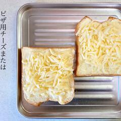 時短料理/時短レシピ/チーズ/ヤミツキ/暮らし/美味しい/... 「 #レシピ あり」  こんにちは♡ 今…(4枚目)