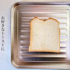 時短料理/時短レシピ/チーズ/ヤミツキ/暮らし/美味しい/... 「 #レシピ あり」  こんにちは♡ 今…(2枚目)