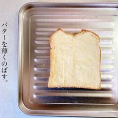 時短料理/時短レシピ/チーズ/ヤミツキ/暮らし/美味しい/... 「 #レシピ あり」  こんにちは♡ 今…(3枚目)