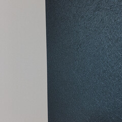 和紙風/壁紙/たたみ/琉球畳/和室/作って良かった/... 今日は、我が家の和室から 失礼します☺︎…