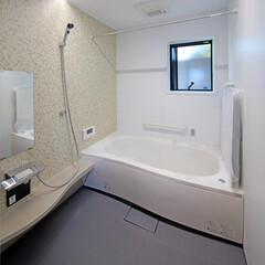 ハウスクリーニング/クリーニング/お風呂/浴室 【ダスノンのクリーニングメニューをご紹介…