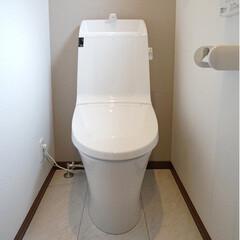 ハウスクリーニング/クリーニング/トイレ/水周り トイレ・便所清掃を大阪でご検討・お見積の…