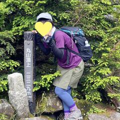 ジブリの世界/願掛け/登山 今日は願掛け登山⛰‼️ 長野県の蓼科に、…(5枚目)