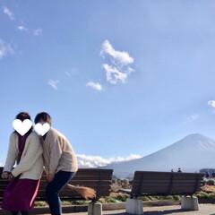 楽しかったよ/ランチ/リミ友さん/はじめまして キャーッ❣️ skyさんのほうきが完成し…